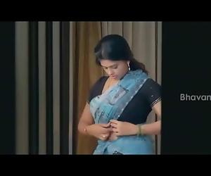 Asian indian bhabhi affairs porno videos 13 min 720p