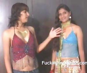 Indian XXX Films College Lesbian..