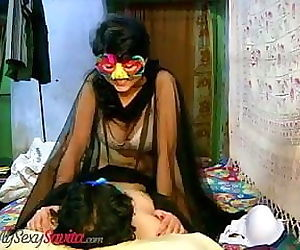 indan sexy amateur savita bhabhi..