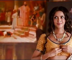 Indian Actress..