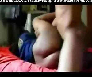 Indian Tamil Big..