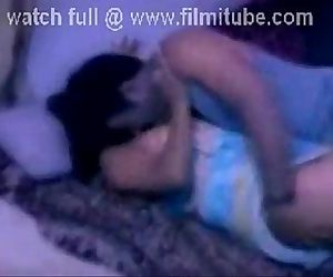 Desi babe force fucked by her BF..