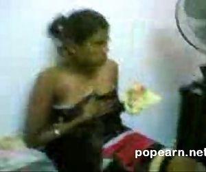 Tamil randi..