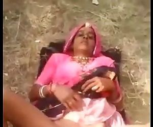 desi girl nude hot video footage..