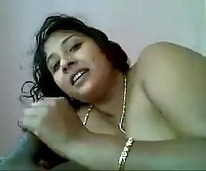 indian bhabhi blowjob sex mms - 1..