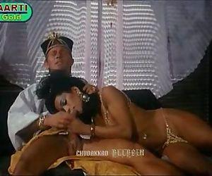 chodukkad Aladdin Hindi dubbed ff..
