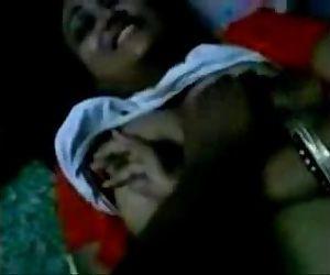 Cheating Bengali..