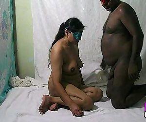 sexy tamil aunty swathi bhabhi..