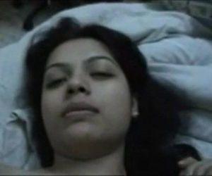Pryanka Das Sex..
