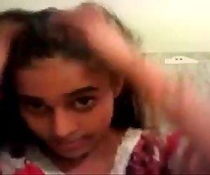 Desi beauty coooolest - 23 min