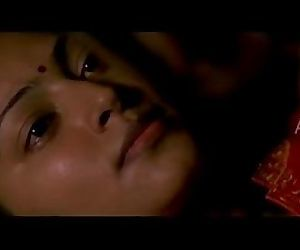 Sneha hot sex in bed with Dhanush..