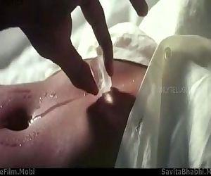 Bipasha Basu And John Abraham Sex..