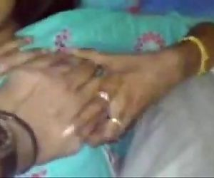 Indian sexy married Asha bhabhi -..