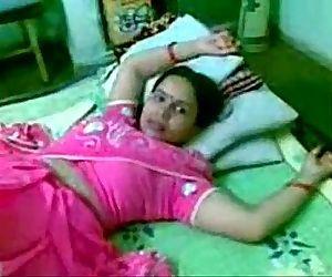 kamala aunty fuked by nebiour - 4..