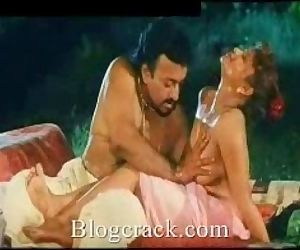 Indian Mallu Sex Foreplay - 2 min