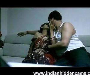 mature indian..