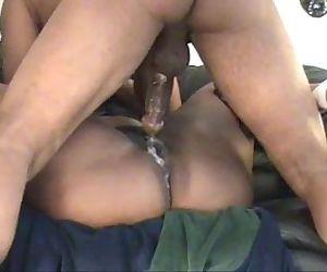 Hardcore Sex..