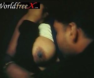 Sinhala movie hot..