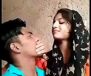 Niee Desi Lovers..