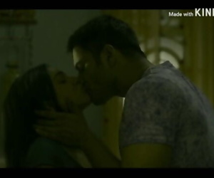 Mirzapur all sex scene..