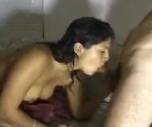 Sri Lankan Actress fucking