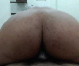 big ass real punjabi wife..
