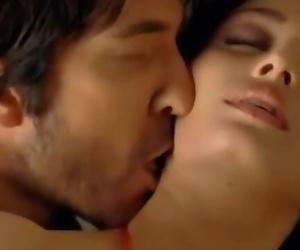 Aishwarya Rai Real..