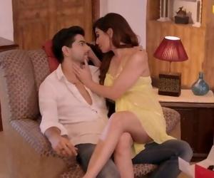 Kangna Sharma Sex Scene in Mona..