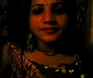 bangladeshi Scandal Video 2016 Best MOV009835531 AmiNokia - 3 min