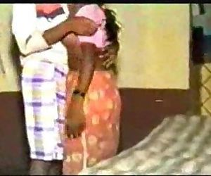 Andhra fuk ,ఆంధà±Âà°°à°¾ దెంగాట - 4 min