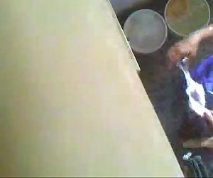 desi indian bhabhi caught mobile phone recording - 10 min