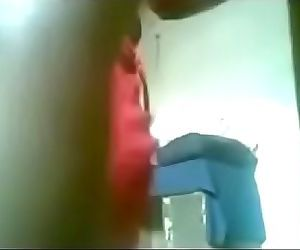 Desi bangla VERY BIG BOOBS bahen riding Bhai Cock 5 min