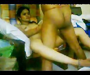 Hot TELUGU Aunty Sudha\
