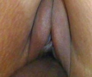 Indian slut loves tight pussy fuck