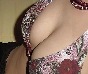 Hot sexy indian wife part 1 - 3 min