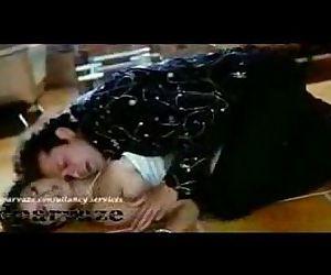 Gustakhiyan Ho Jaane Do - 5 min