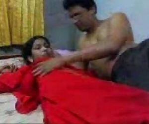 Teacher Porimol Sex Scandal 35min Part.1 - 5 min