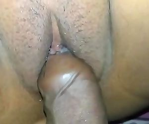 desi aunty fucked hard by husband on live cam 1 min 32 sec HD
