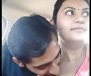 Indian Love moment 1 min 18 sec