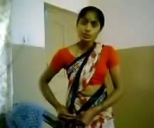 call girl from karnataka 3 min