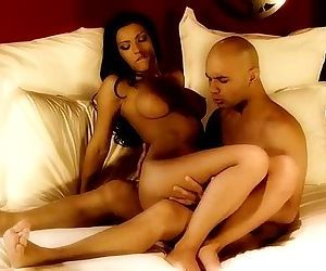 Kamasutra Sexual Position for Lovers - 3 - 15 min