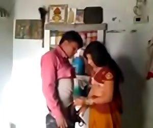 New Couple Fucks On Wedding Day 15 min
