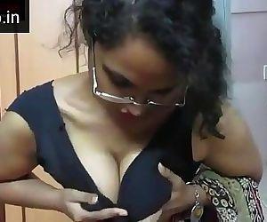 funwap.in desi indian horny cam girl 2 min