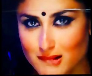 Kareena kapoor khan cumtribute spitting and abusing part 2 7 min 720p