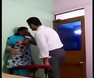 Desi scandal compilation 37 min