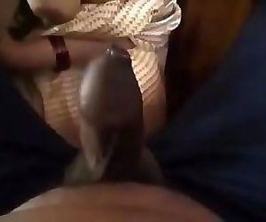 best indian telugu hot video 7 min