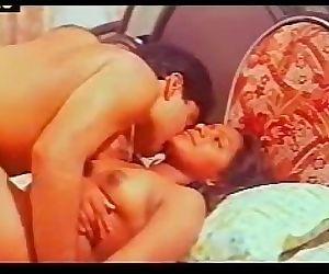 Vintage Mallu Classic 16 3 min