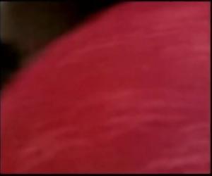 Hot Bangladeshi vabi kiss with boy friend,Hot video_HD