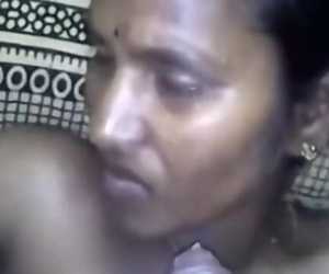 Desi Bhabi Fuck in Fiealds