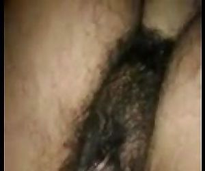 indian girl pissing video - 20 sec